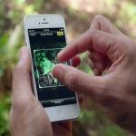 애플 AS센터서 지급한 리퍼폰이 '불법 개조폰'?