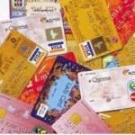 카드사 정보보호서비스 '낚시 상술'에 소비자 불만 높아