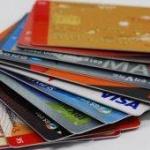 신용카드 포인트의 진실...하루만 연체해도 몽땅 증발?
