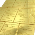 홈쇼핑 금값 '바가지',표준금거래소보다 최대 50% 비싸