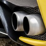 서비스센터도 잘 모르는 자동차 배출가스 보증기간은?
