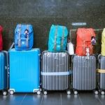 패키지여행, 선택관광·쇼핑 강요 등 고질적 병폐 여전