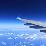 결제는 대한항공, 탑승은 진에어? '공동운항' 불만 '와글와글'