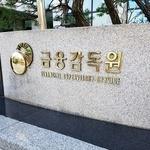 금감원 '옴부즈만 제도' 실효성 논란...금융권 출신에 활동도 깜깜