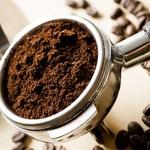 커피가 발암물질? 안전하다던 식약처 늦장 실태조사