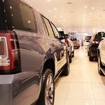 새 차 사소한 결함은 소비자 몫? 교환·환불 제한