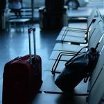 비행기 탑승수속 마감시간 항공사마다 제각각