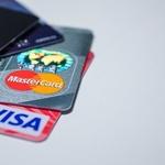 신용카드 수기결제 인증 절차 부실 '사고' 빈번...당국은 '모르쇠'