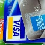 카드 현금서비스 10만원 받으면 2만원 수수료...평균금리 20% 안팎
