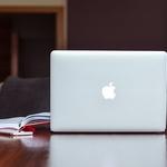 애플, 국내 소비자 차별...한국만 제외 서비스 수두룩