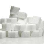 '당 무첨가' 표시된 발효유, 영양성분엔 당 함량 4%?