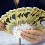 저축은행 금리인하요구권, 안내 부실하고 방법 제한적